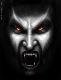 Nicholas Cage a Vampyre?? - last post by MoonChild