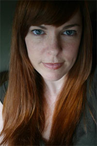 Women In The Paranormal Amy Bruni