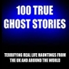 Is It OK For Me To Mention My Ghost Books? - last post by Truegho
